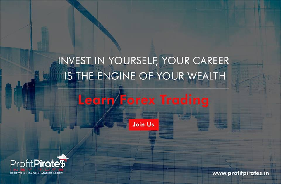 Forex Course in Delhi - Learn Forex Trading in Delhi